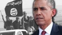 Donald Trump a-t-il raison d'accuser Obama d'avoir créé l'Etat islamique?