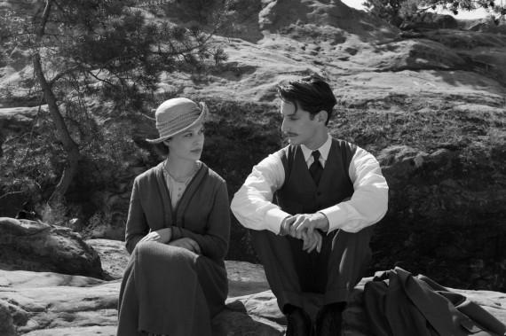 Frantz drame historique film