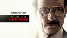 POLICIER/DRAME HISTORIQUEInfiltrator ♥♥♥