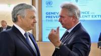 Le Luxembourg appelle à exclure la Hongrie de l'UE