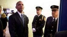 Obama devant l'ONU: le testament pour un mondialisme adversaire de l'identité occidentale