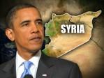 Obama et l'immigration: derrière les «bonnes intentions» humanitaires, des portes grandes ouvertes au terrorisme islamique