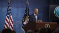 Obama va-t-il vers la ratification illégale du traité de l'ONU sur le changement climatique au nom des Etats-Unis?