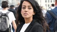 Peur de l'islamophobie au Royaume-Uni: une policière antiterroriste dénonce le refus de traquer l'extrémisme chez ses collègues