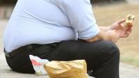 Rationnement des soins par l'Assurance santé britannique: le NHS privera les obèses et gros fumeurs d'opérations courantes