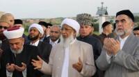 Restructurer l'islam: la conférence organisée à Grozny réunit al-Sissi et Poutine