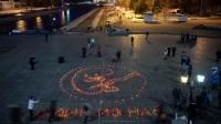 Pétition en Russie pour interdire totalement l'avortement