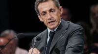 Sarkozy égratigne le dogme du réchauffement climatique: tollé au GIEC