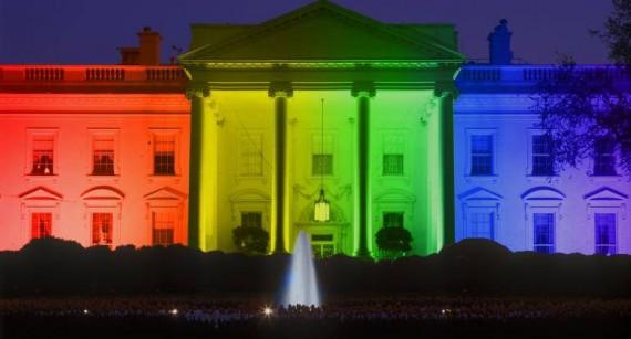 Todd Huizinga totalitarisme idéologie LGBT ancien diplomate américain