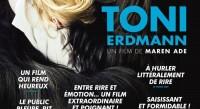 COMEDIE Toni Erdmann ♠
