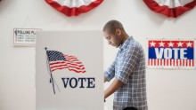 L'administration Obama accélère l'utilisation des fonds publics pour acheter le vote des immigrés