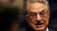 Après les attentats, Soros a financé des campagnes contre l'islamophobie et pour le contrôle des armes à feu