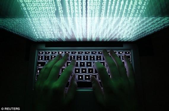 cyberattaques satellites menace sécurité globale mondialisme