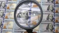 Le dollar assoit son hégémonie, la Fed n'a jamais été aussi puissante