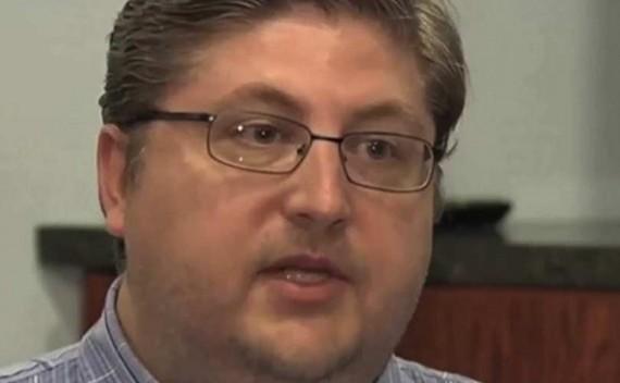 employé chrétien licenciement refus vidéo propagande LGBT Etats Unis