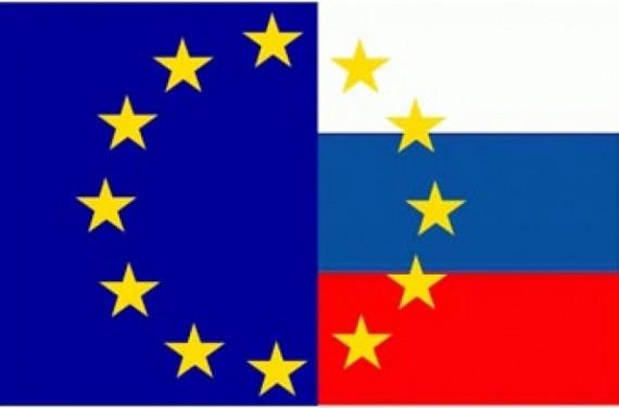espace économique unique Union européenne Russie