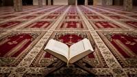 En Belgique, la communauté turque ne veut pas de la formation des imams par l'Etat