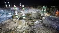 Les infirmières saoudiennes priées de se couvrir pour travailler à la Mecque