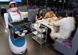 L'intelligence artificielle va détruire 6% des emplois d'ici à cinq ans