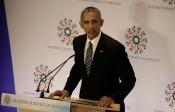 Le plan de Barack Obama et de l'ONU pour les réfugiés annonce la montée des conflits et du terrorisme