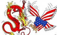 La presse en Chine commente le Partenariat transpacifique (TPP), et envisage son échec
