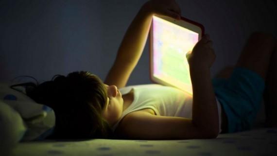 réalité virtuelle Smartphones drogue enfants pyschothérapeute Nicholas Kardaras