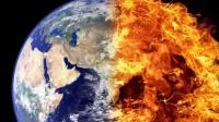 La fable du réchauffement, un discours à double tranchant pour Hillary Clinton alors que les Américains sont sceptiques