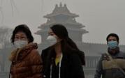 La ratification de la COP21 est aussi une imposture, car les émissions de CO2 vont augmenter