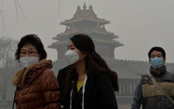ratification COP21 imposture émissions CO2 augmenter