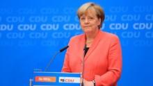 Les amers regrets d'Angela Merkel à propos des portes ouvertes aux migrants