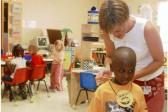 Les écoles des Etats-Unis font la promotion de la prononciation juste des noms étrangers. Sous peine d'être taxé de racisme…