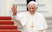 """Benoît XVI réitère son appel à la célébration de la messe """"ad orientem"""", au nom de l'œcuménisme"""