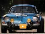 Bernard Darniche, ancien pilote de rallye: la répression routière est devenue «totalitaire»