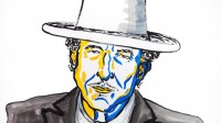 Bob Dylan prix Nobelde littérature: académisme d'un poète humaniste
