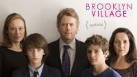 DRAME/DRAME SOCIAL<br>Brooklyn Village ♥