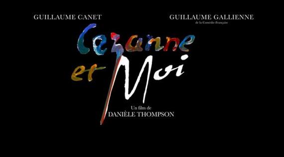 Cézanne moi drame historique film