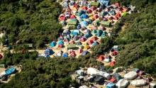 Calais: démantèlement de la jungle confirmée par la justice. Où iront les violeurs?