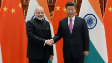 Chinois et Indiens sont satisfaits de la globalisation, selon une enquête Pew
