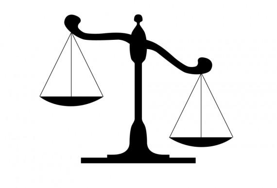 Colère Allemagne condamnations légères viol réunion jeune fille 15 ans