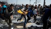 Selon un ancien ponte du renseignement hongrois, la crise des migrants serait une «guerre de quatrième génération» contre les nations d'Europe