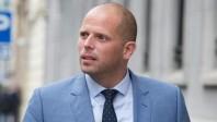 Détournement du droit d'asile: la justice belge condamne l'Etat belge pour refus de visa à une famille syrienne