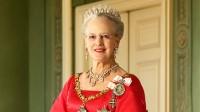 Échec de l'immigration: «On ne devient pas Danois en vivant au Danemark» pour la Reine  Margrethe II