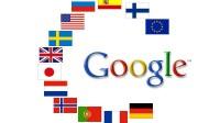 L'intelligence artificielle appliquée à la traduction: Google en fait un peu trop