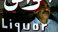 Interdiction de l'alcool en Irak: le parlement cède à l'islam et vote une loi qui vise les chrétiens