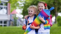 Un ministre chrétien démocrate de Hesse vient d'approuver un scandaleux programme obligatoire d'éducation sexuelle