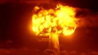 Mikhaïl Gorbatchev assure que la menace nucléaire est à nos portes