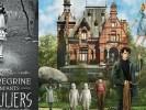 FANTASTIQUE Miss Peregrine et les enfants particuliers ♥♥♥