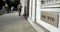 L'OMC donne raison à la Chine contre des mesures antidumping aux Etats-Unis