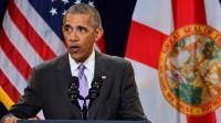 Le plan de l'administration Obama pour combattre les «idéologies violentes» mobilise des spécialistes de la santé mentale