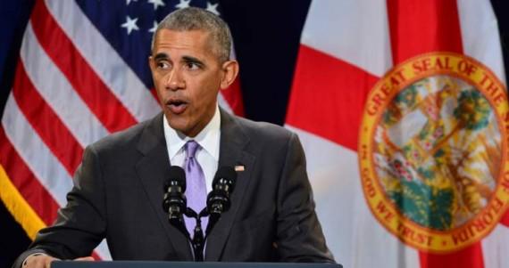 Obama combattre idéologies violentes spécialistes santé mentale